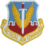 TAC Patch